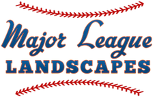 Major League Landscapes – Hendersonville TN Lawncare & Grounds